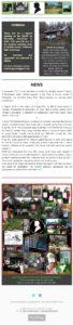 newsletter1-december-2016